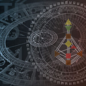 Astrology and Human Design