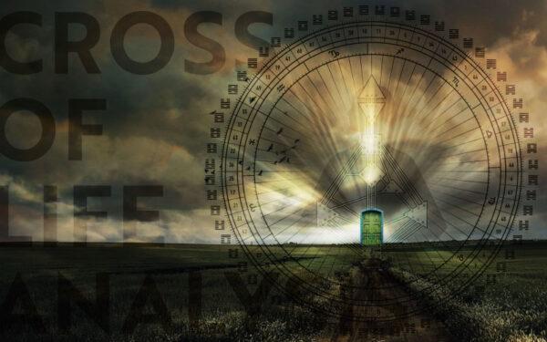 Cross of Life Analysis
