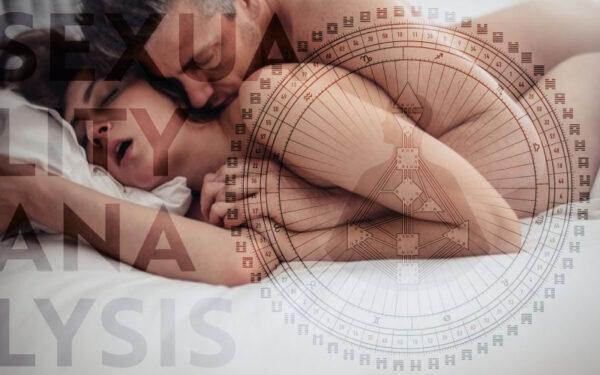 Sexuality Analysis