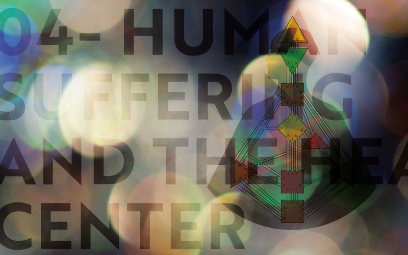 04 Human Suffering and the Heart Center