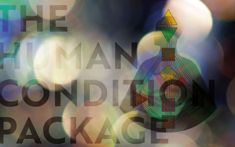 The Human Condition Package