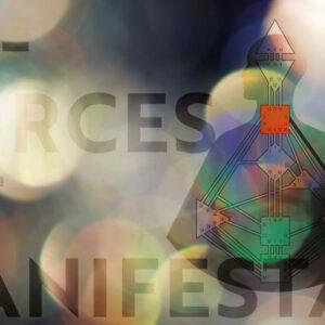06 Forces of Manifestation