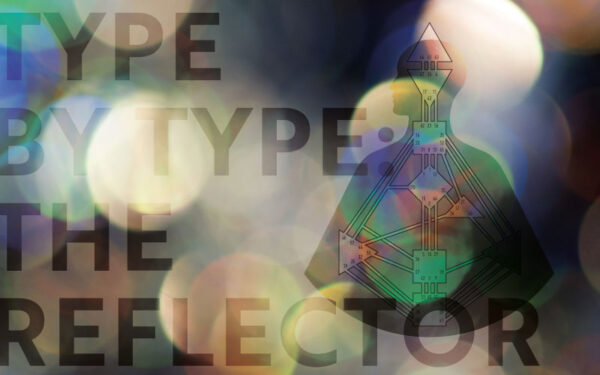 Type by Type: The Reflector